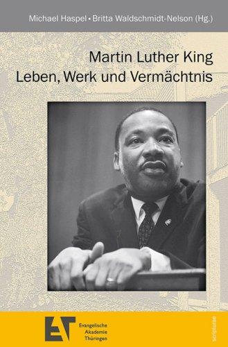 Cover King Leben