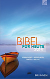 Bibel für heute